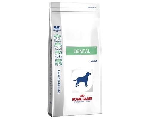 Royal Canin Canine Dental