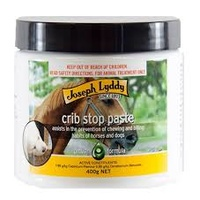 Joseph Lyddy Crib Stop Paste 400gm