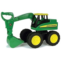 JD Big Scoop Excavator 38cm