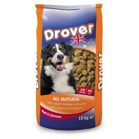 Coprice Drover Dog Food 15kgs