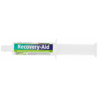 Ranvet Recovery Paste 80ml