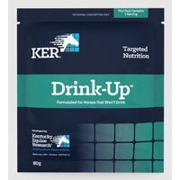 KER Drink-Up 80g sachet