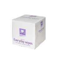 REYNARD WIPE BOXED EVERYDAY 33X29CM CLEANING PATIENT BOX100