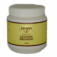 Equinade Leather Dressing 400g