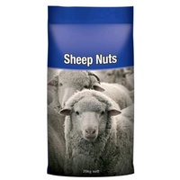 Laucke Sheep Nuts 20kg