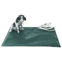 Heat Mat Pet Pad Quality
