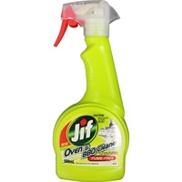Jif Oven & BBQ Cleaner 500mL