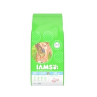Iams Dog Adult Large 12kg
