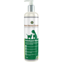 Natural Animal Solution Herbal Conditioner 375ml