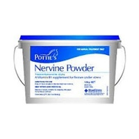 Potties Nervine Powder 1.8kgs