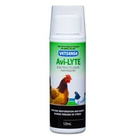 Vetsense Avi LYTE 125ml