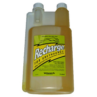 Recharge For Dogs  1L