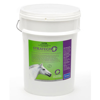 Strategy T Stable Pack 60 Tubes