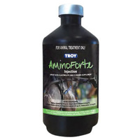 Troy Aminoforte Injection 500ml