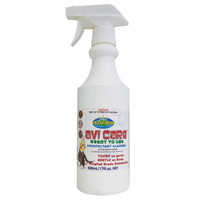 Vetafarm Avicare Disinfectant Ready to Use 500mL