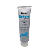 Troy Behave Paste 250g