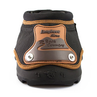 Back Country Boot Wide Sizing Single