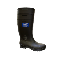 Blundstone Rubber Boots 001