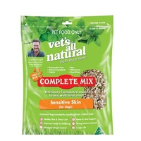 Vets All Natural Complete Mix Sensitive skin
