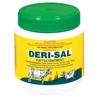 Derisal Ointment