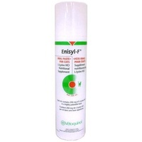 Enisyl-F Oral Paste for Cats 100ml