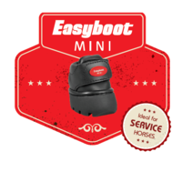 Easyboot Mini Single