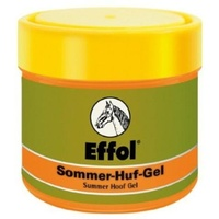 Effol Summer-Hoof-Gel 500ml