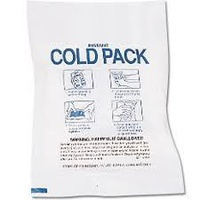 Extra ice pack NO ESKY
