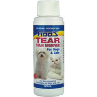 Fido's Tear Stain Remover 125mL