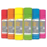 FIL Tail Paint 500ml