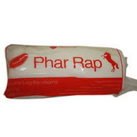 Phar Rap Gamgee Alternative