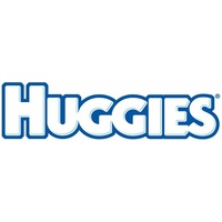 Huggies Assorted Nappies Toddler