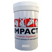 Impact-Colostrum