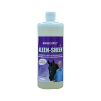 Kohnke's Own Kleen Sheen