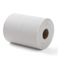 Mare Wipe/Large Towel Roll 240mmx70m