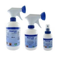 Merial Frontline spray