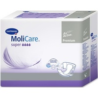 Molicare Super Air Active Premium
