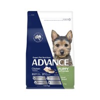 Advance Puppy Plus Rehydratable
