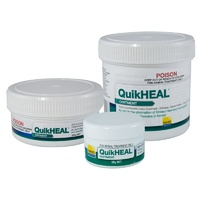 QuikHeal Greasy Heal Ointment