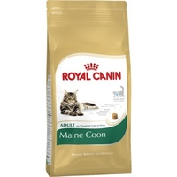 Royal Canin Feline Maine Coon