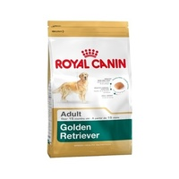 Royal Canine Golden Retriever 12kg