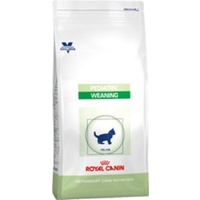 Royal Canin Feline Pediatric Weaning 2Kg