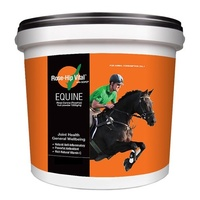 Rose-Hip Vital Equine Powder