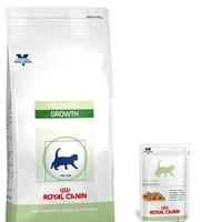 Royal Canin Feline Pediatric Growth