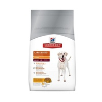 Science Diet Adult Light Large Breed