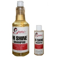 Shapleys Hi Shine Clarifying Shampoo
