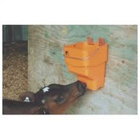Calf Feeder- M1 Wall - Mount