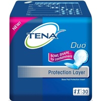 PAD PROTECTION LAYER TENA DUO