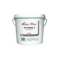 Value Plus Vitamin C (Ascorbic Acid) Powder 750g