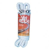 Shoof Vet Rope